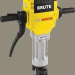 Bosch_Breaker_Hammer_BH2760VC_(EN)(6)