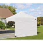 Canopy Sides, 7' x 10' Solid