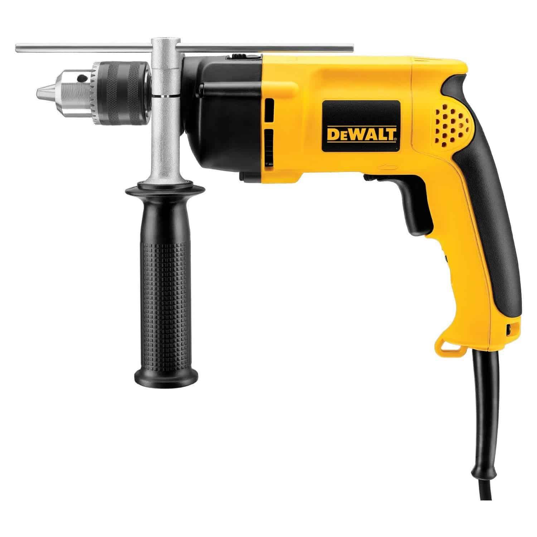 Hammer Drill - Small