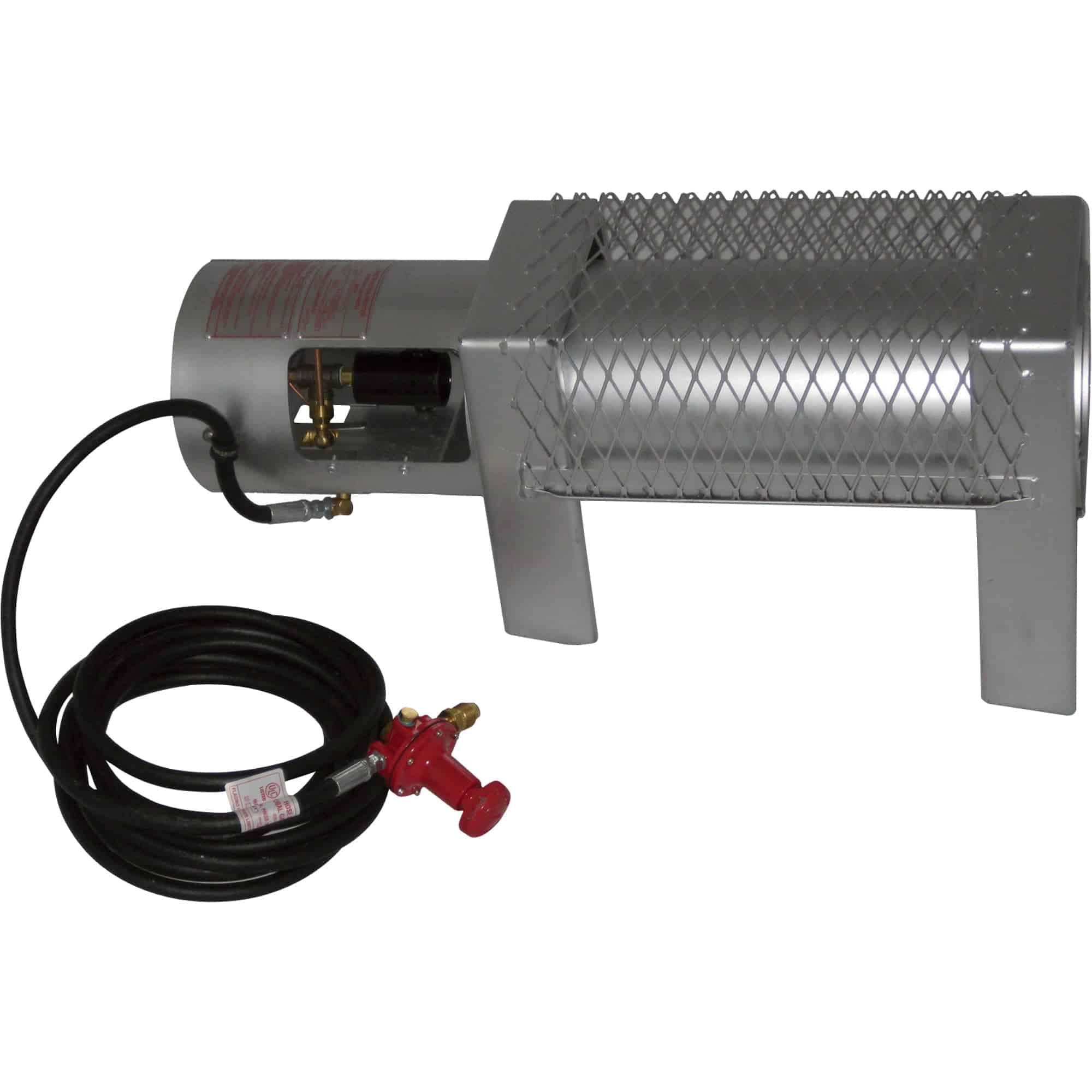 Heater Propane 150,000BTU
