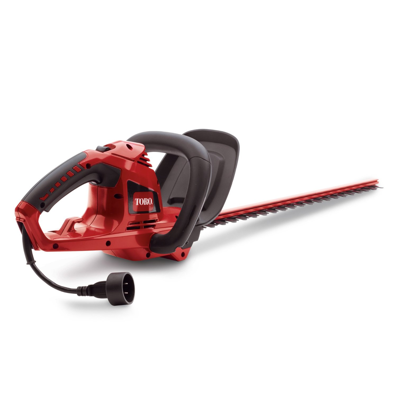 Hedge Trimmer Electric 24 All Seasons Rent All