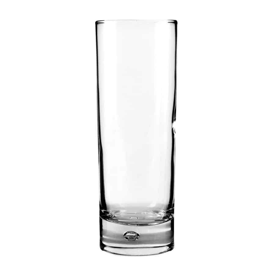 Hi-Ball Glass