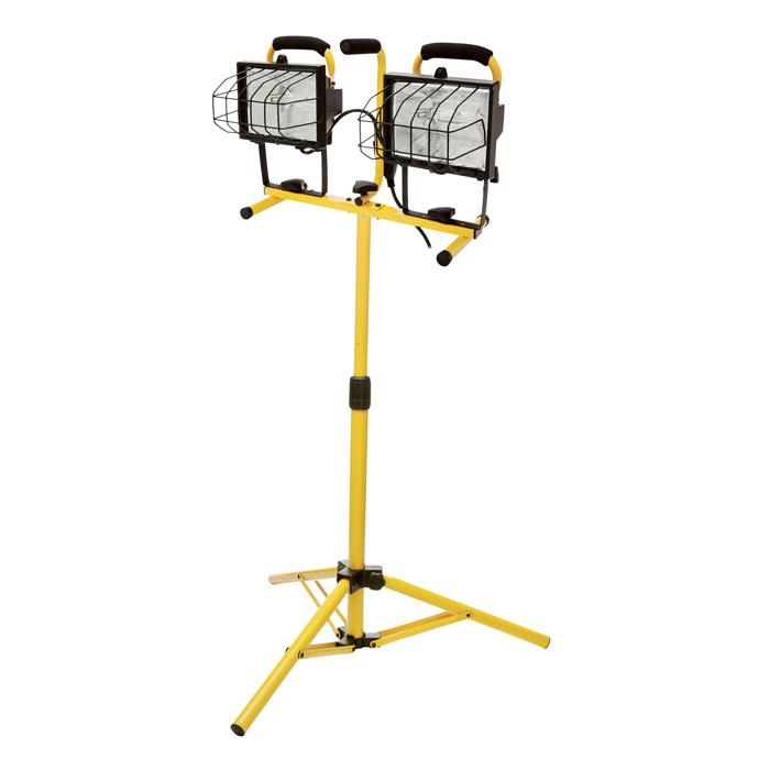 Quartz-Lamp