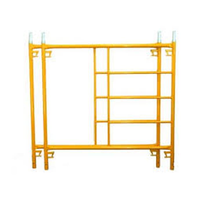 Scaffolding – Wide (5'x5′)