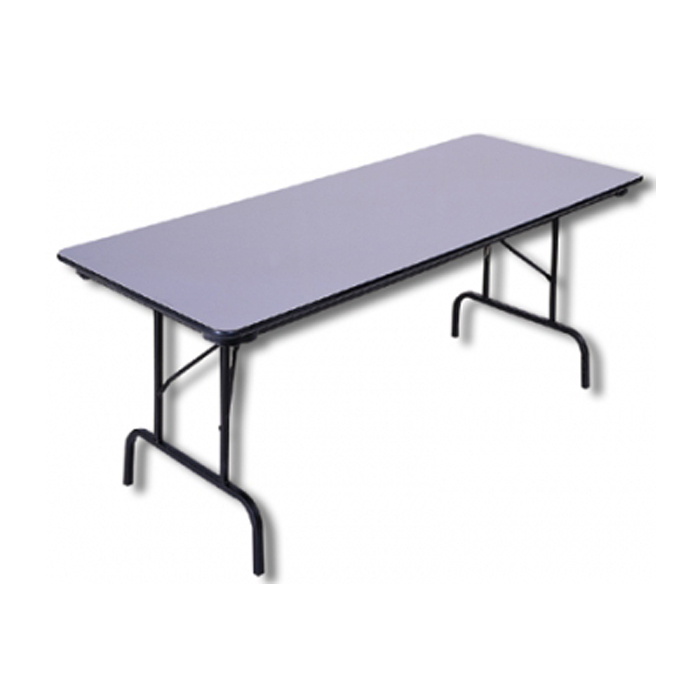 18 X 60 Folding Table picture on table 6 formica with 18 X 60 Folding Table, Folding Table 60388949bb6a1b505af405c1ec27e42f