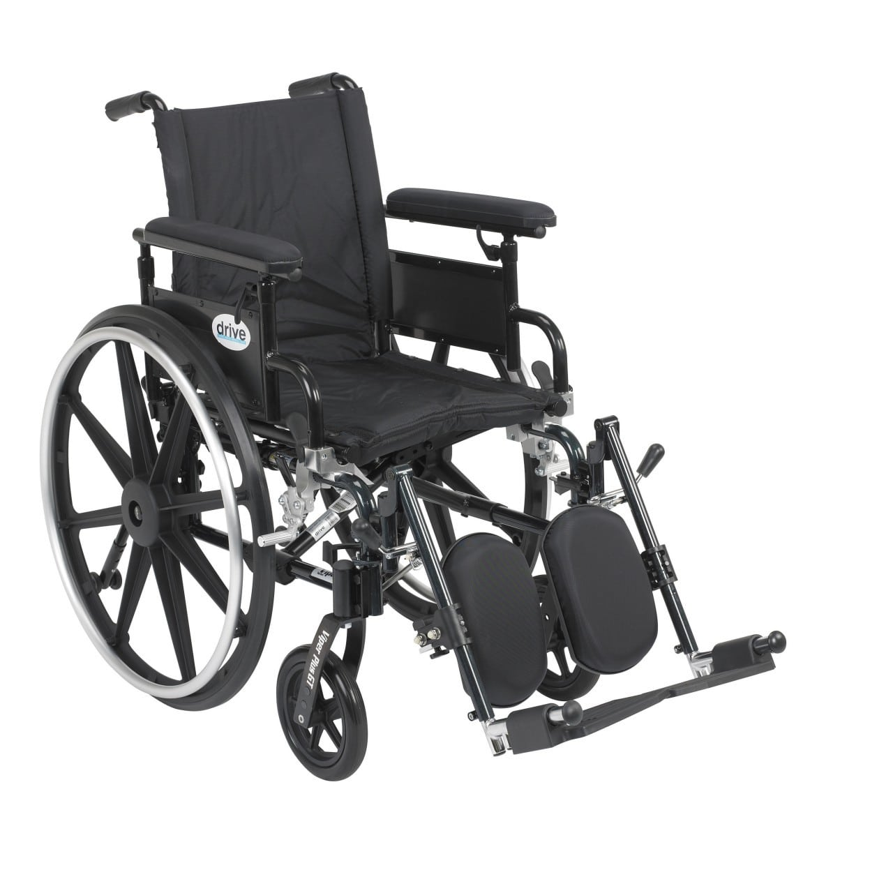 Wheelchair W Elevating Leg Rests All Seasons Rent All