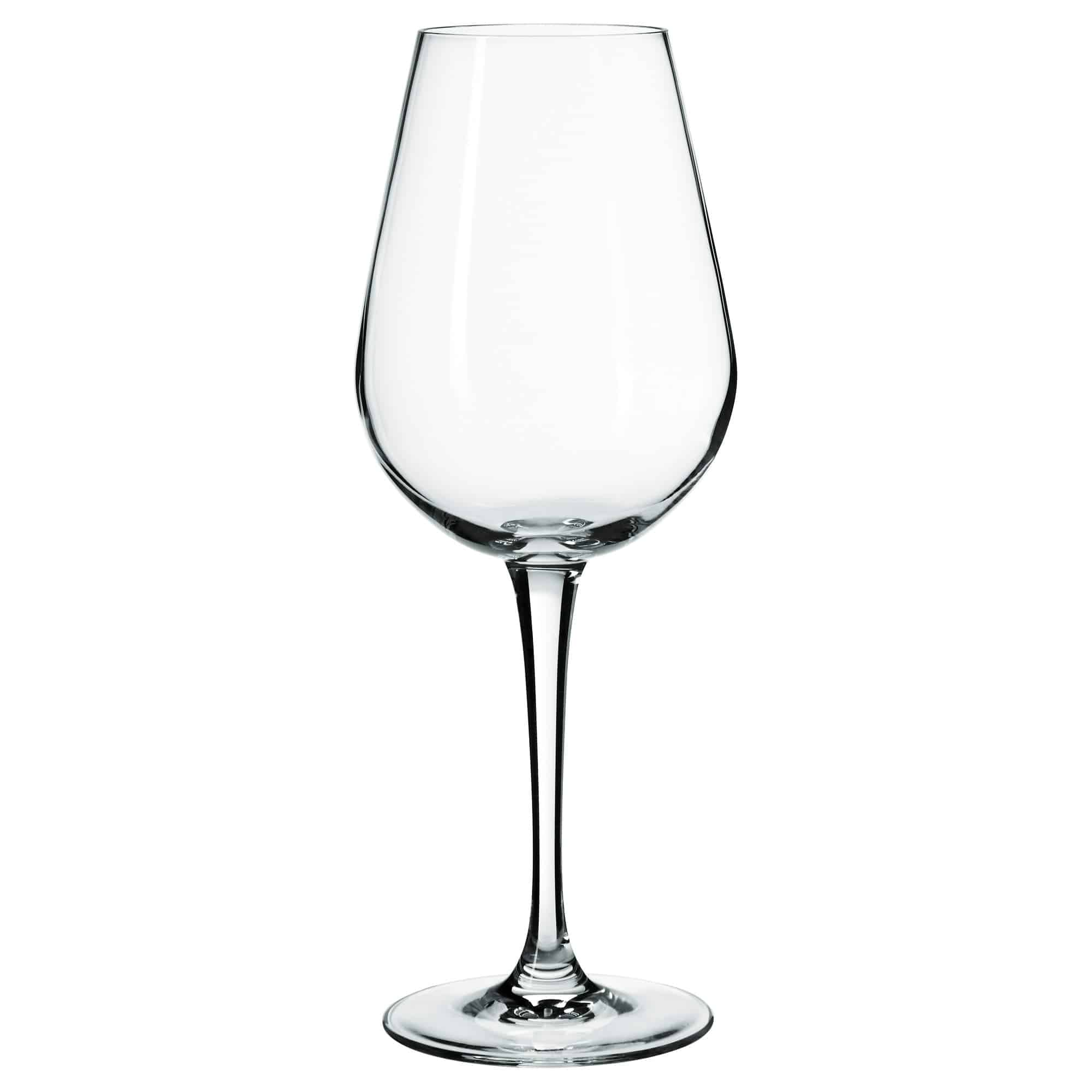 Wine Glass | All Seasons Rent All