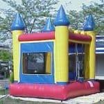 jumpingcastle-258x244