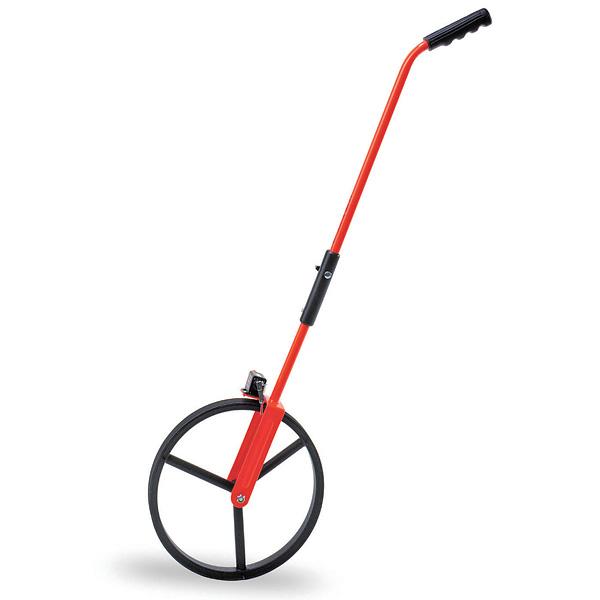 large-measuring-wheel