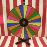 prize-wheel-258x193