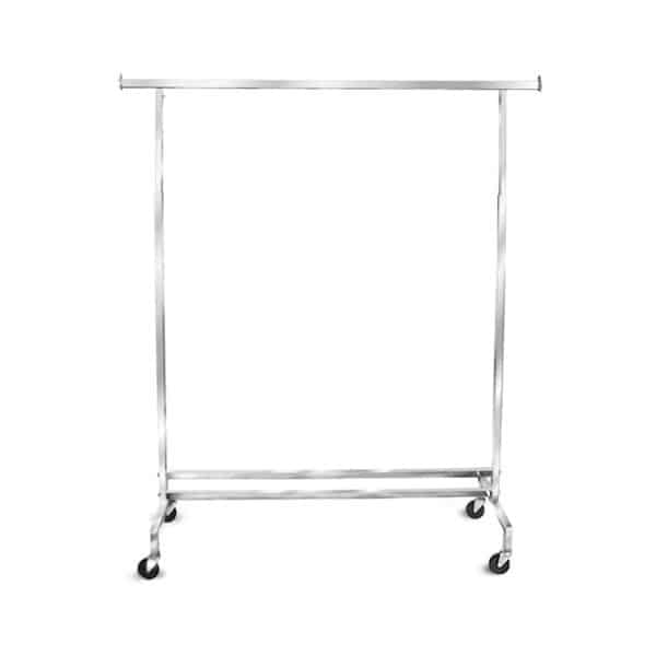 Clothes Rack   All Seasons Rent All