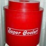 super-cooler-258x302