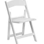 white-wedding-chair-470x556