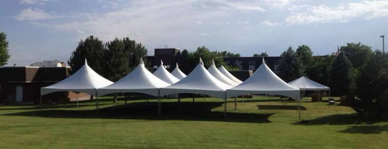 canopies-allseasonsrentall