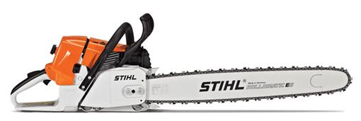 Chainsaw – Gas 32″ Bar (Stihl)