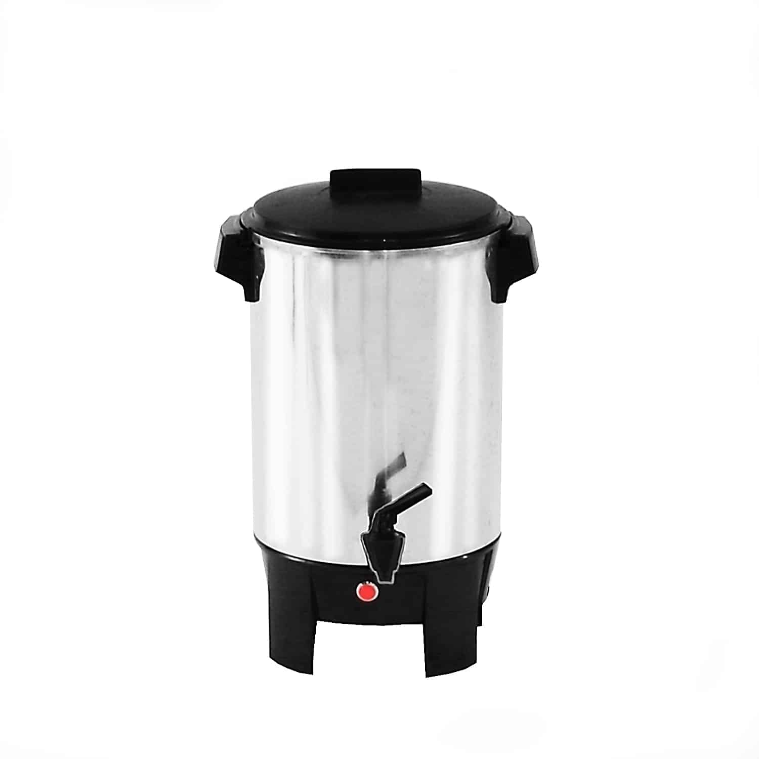 Coffee Urn - 30 Cup