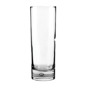 Hi-Ball Glass