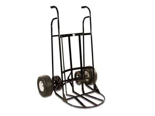 Tree Ball Cart All Seasons Rent All