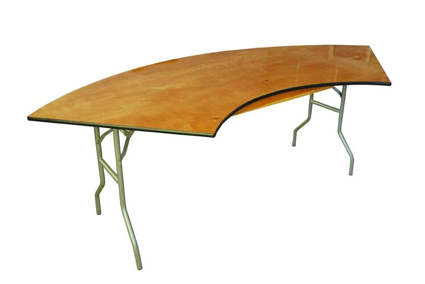 serpentine-table